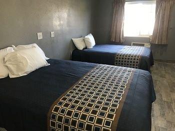 Photo of Best Ontario Inn