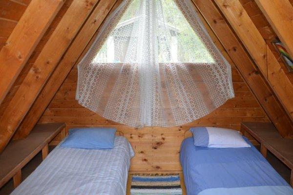 Lohusalu Accommodation - фото 1