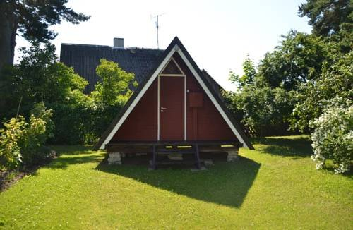 Lohusalu Accommodation - фото 10