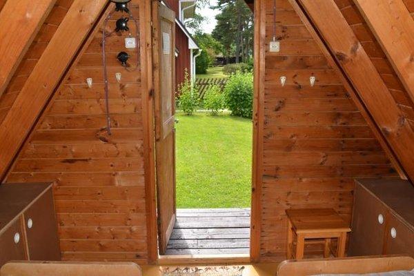 Lohusalu Accommodation - фото 2