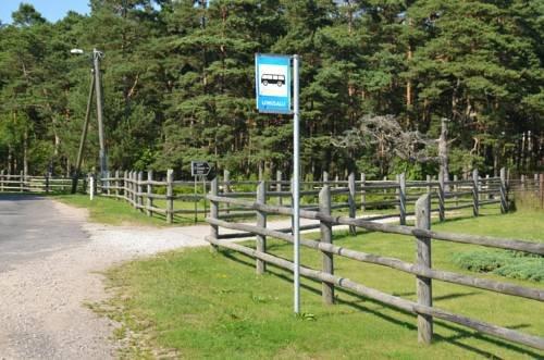 Lohusalu Accommodation - фото 3