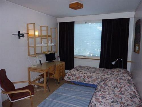 Hotel Tekla - фото 2