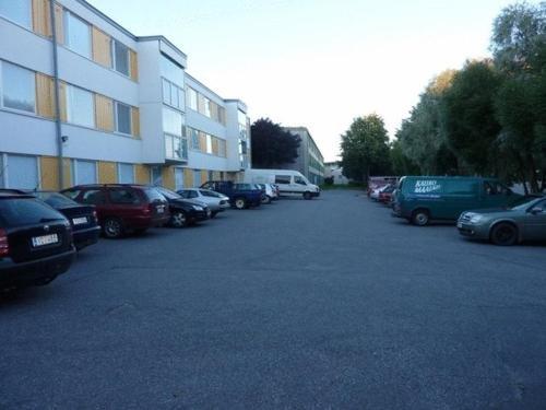 Hotel Tekla - фото 20