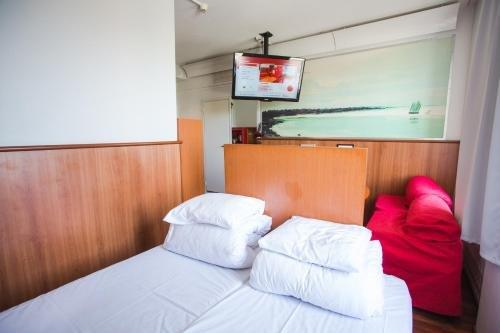 Omena Hotel Vaasa - фото 2