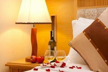 Tan Hai Long 4 Hotel
