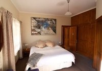 Отзывы Hamlet Downs Country Accommodation, 4 звезды