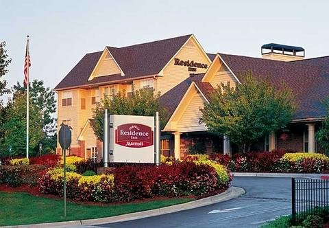 Photo of Residence Inn by Marriott Fort Myers at I-75 and Gulf Coast Town Center