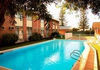 Отзывы Best Western Hospitality Inn Esperance, 3 звезды