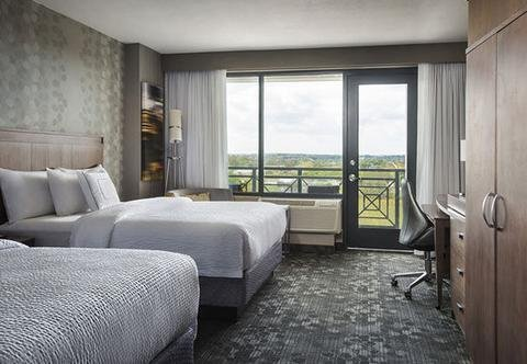 Photo of Courtyard by Marriott Philadelphia Lansdale