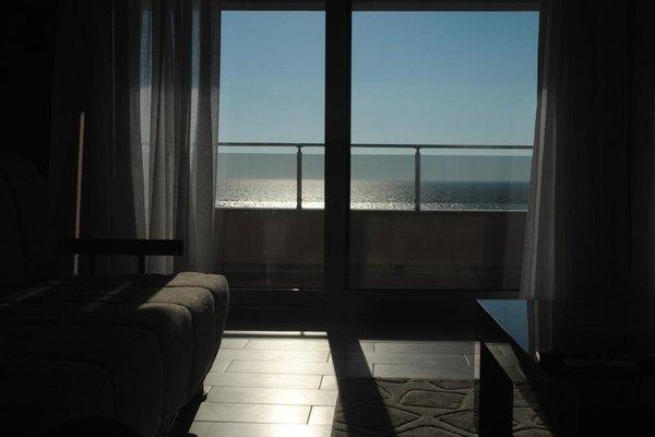 Hotel Klajdi - фото 3