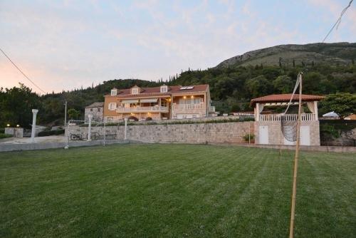 Villa Izvor - фото 17