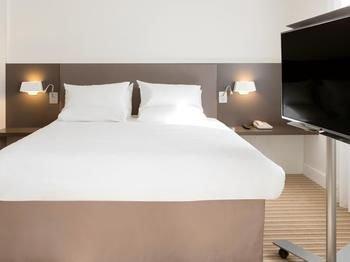 Novotel Suites Paris Rueil Malmaison - фото 2