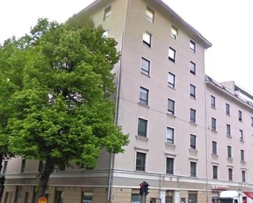 Kotimaailma Apartments Turku - фото 23
