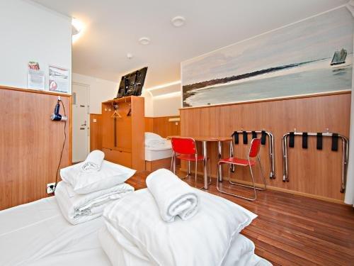 Omena Hotel Turku - фото 4