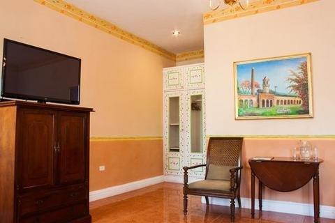 Casa Lucia Merida - фото 4