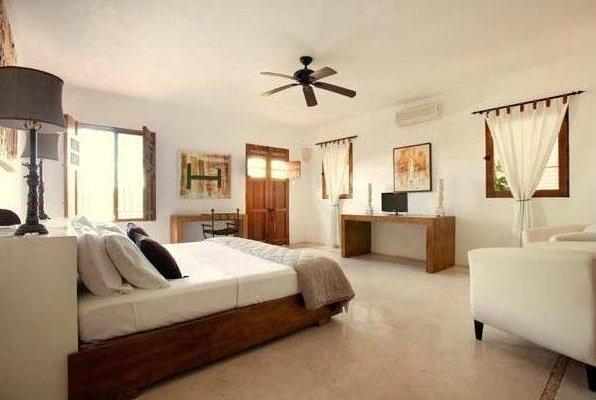 Hotel Hacienda Merida VIP - фото 2