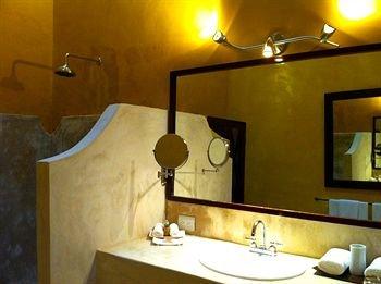 Hotel Hacienda Merida VIP - фото 9