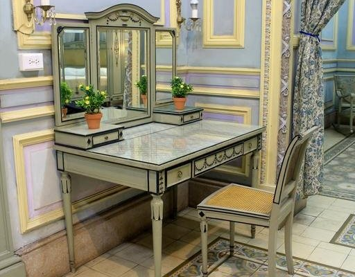 Hotel Posada Toledo & Galeria - фото 7