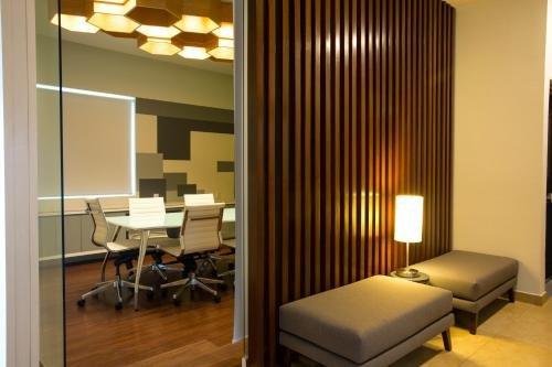 Holiday Inn Express Merida - фото 1