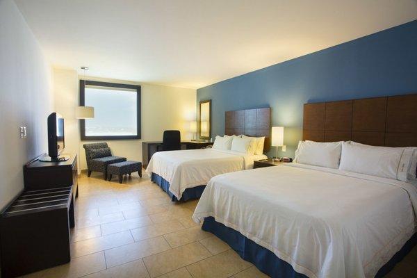 Holiday Inn Express Merida - фото 2