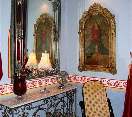 Hotel Aragon - фото 2