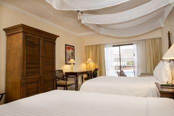 Holiday Inn Merida - фото 2