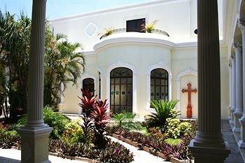 Gran Real Yucatan - фото 50