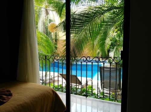 Gran Real Yucatan - фото 13