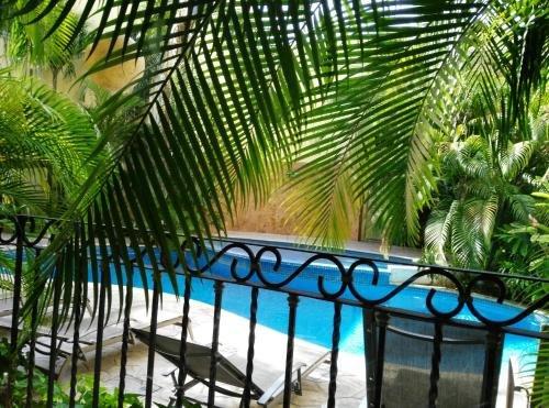 Gran Real Yucatan - фото 17