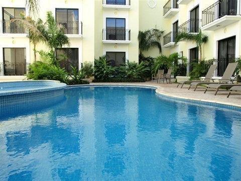 Gran Real Yucatan - фото 21