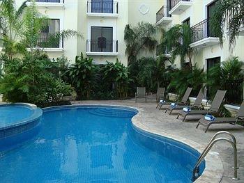 Gran Real Yucatan - фото 22