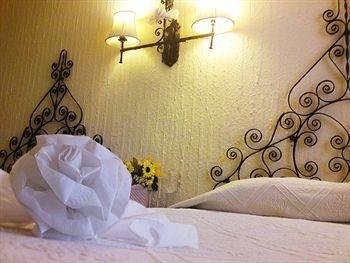 Hotel Montejo Palace - фото 1