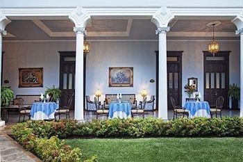 Casa Azul Monumento Historico - фото 17