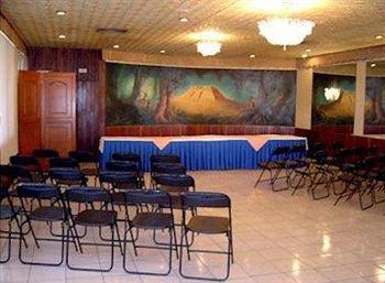 Hotel Colon Merida - фото 17