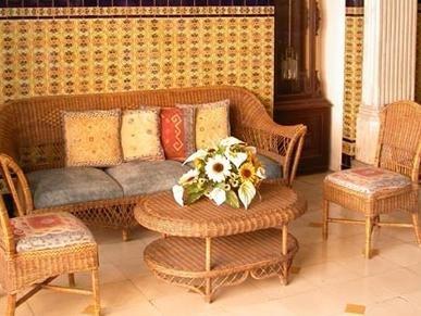 Hotel Colon Merida - фото 2