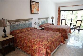 Hotel Doralba Inn - фото 1
