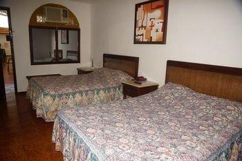 Hotel Doralba Inn - фото 2