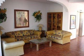 Hotel Doralba Inn - фото 5