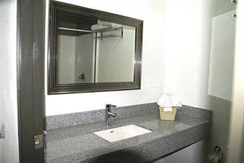 Suites Dioh - фото 5
