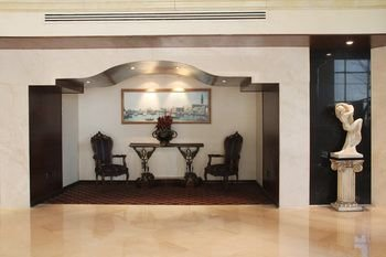 Safi Royal Luxury Towers - фото 12