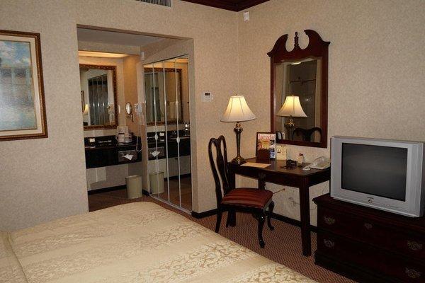 Safi Royal Luxury Towers - фото 3