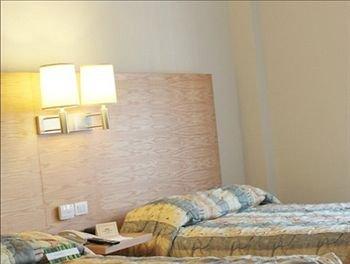 Hotel Monterrey Macroplaza - фото 3
