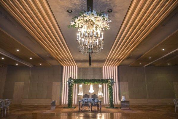 Crowne Plaza Hotel Monterrey - фото 7