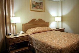 Hotel Madero Express - фото 2