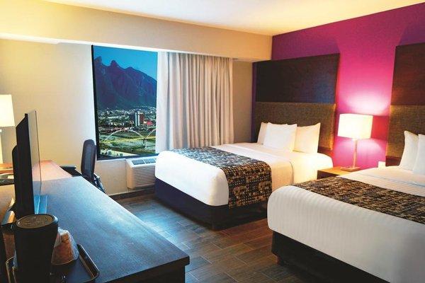 LQ Hotel by La Quinta Monterrey Centro - фото 1