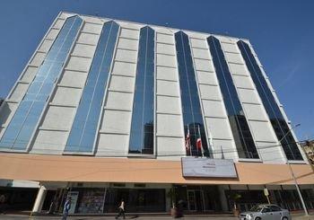 Mision Monterrey Centro Historico - фото 23