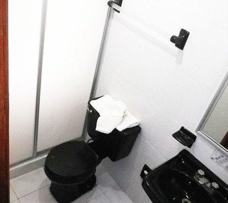 Hotel Suites Lena Real - фото 3