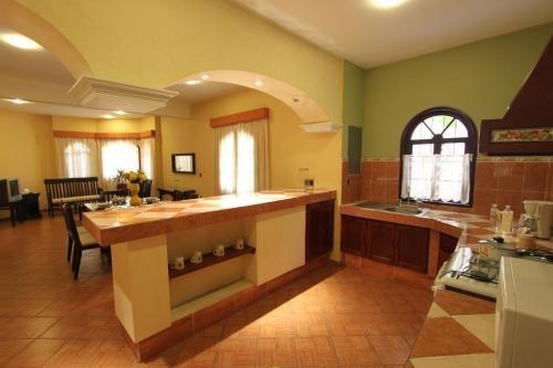 Suites Bello Xochimilco - фото 12