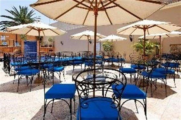 Holiday Inn Express Oaxaca - Centro Historico - фото 18