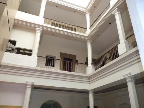 Hotel Abu - фото 13